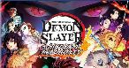 Image Demon Slayer - Kimetsu no Yaiba - The Hinokami Chronicles
