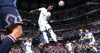 Image FIFA 22