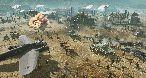 Image Company of Heroes 3