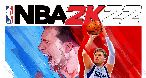 Image NBA 2K22