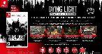 Image Dying Light Platinum Edition