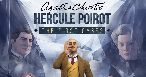 Image Agatha Christie Hercule Poirot The First Cases