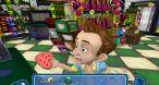 Image Leisure Suit Larry : Magna Cum Laude