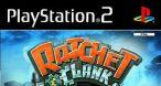 Image Ratchet & Clank : la taille, ça compte