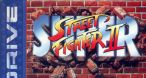 Image Super Street Fighter II