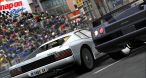 Image Project Gotham Racing 3
