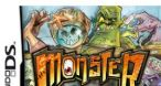 Image Monster Lab