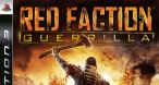 Image Red Faction : Guerrilla