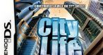 Image City Life DS