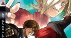Image The King of Fighters XII