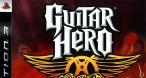 Image Guitar Hero : Aerosmith
