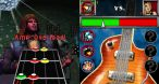 Image Guitar Hero : On Tour