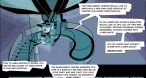 Portal 2 Comic 19