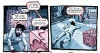 Portal 2 Comic 24