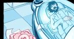 Portal 2 Comic 26