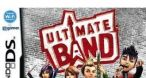 Image Ultimate Band