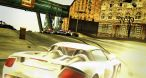 Image Need For Speed Most Wanted (original)