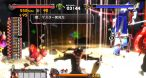 Image Guilty Gear 2 : Overture