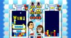 Dr. Mario & Germ Buster