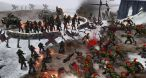 Image Warhammer 40.000 : Dawn of War - Winter Assault