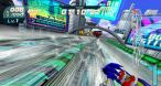 Image Sonic Riders