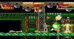 Mega Turrican - Megadrive - 1994