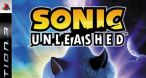 Image Sonic Unleashed : La Malédiction du Hérisson