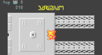 Image Uridium