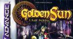 Image Golden Sun : l'Âge Perdu
