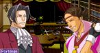 Image Ace Attorney Investigations : Miles Edgeworth