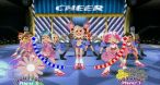 Image We Cheer