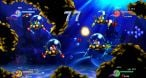 Image Earthworm Jim HD