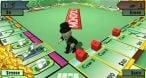 Image Monopoly
