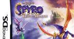 Image La Légende de Spyro : Naissance d'un Dragon