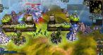 Image BattleForge