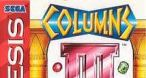 Image Columns III : Revenge of Columns