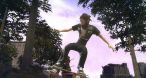 Image Skate It