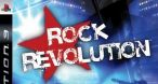 Image Rock Revolution