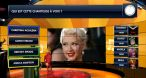 Image Buzz ! Quiz TV