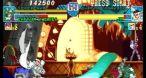 Image Marvel Vs. Capcom : Clash of Superheroes