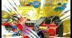 Image Marvel Vs. Capcom : Clash of Superheroes