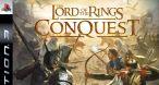 Image Le Seigneur des Anneaux : l'Âge des Conquêtes