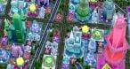 Image SimCity Creator
