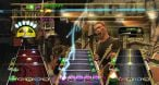 Image Guitar Hero : Metallica