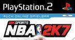 Image NBA 2K7
