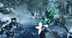 Image Crysis Warhead