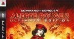 Image Command & Conquer : Alerte Rouge 3