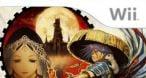 Image Fushigi no Dungeon : Fûrai no Shiren 3