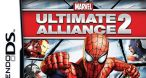 Image Marvel : Ultimate Alliance 2