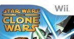 Image Star Wars The Clone Wars : Duels au Sabre Laser
